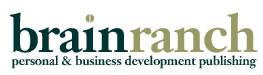 logo2 - small